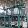 Máquina para hacer harina de trigo