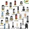 SelbstSpare Parts Fuel Injector Micro Filter für Gasoline