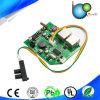 Assemblée électrique PCBA de tableau de contrôle