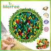 30-10-10 fertilizante de la solubilidad de NPK+Te