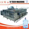 Automatic 18,9L / 5 galón de agua Máquina de Llenado