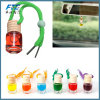 Großhandelsglasflaschen-Auto-Fahrzeug-Aroma-Öl-Luft-Erfrischungsmittel-Diffuser- (Zerstäuber)wesentlicher Duft