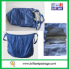 卸し売り再使用可能なスーパーマーケットのトロリーショッピング・バッグ