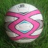 PVC Soccer
