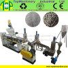 Отходы пластмассовую накладку экструдера перерабатывающая установка PE PP PMMA PA PS LDPE пленки линии для измельчения