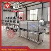 Wasmachine van het Fruit van de Wasmachine van de Nevel van de hoge druk de Oranje