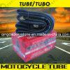 Tubo butilico, tubo 4.00-17, del motociclo qualità eccellente 4.00-18