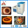 중국 제조 유도 가열 기계 (JL-80KW)
