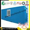 Casa modulare di lusso ben progettata del contenitore (BLU)