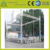 Pfosten-Binder-Stufe-Schrauben-/Schraubbolzen-quadratisches Binder-System der Aluminiumlegierung-4