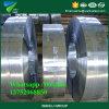 Verhärteter und ausgeglichener Farbband-Stahlstreifen/Band-Eisen