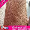 Богатые вольфрама из проволочной сетки, лампы накаливания крепежные детали тканью (производитель)