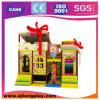 Kuchen Theme von Children Amusement für Indoor Playground (QL-DG02)