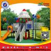 Het Plastic Stuk speelgoed van het Pretpark van het Stuk speelgoed van kinderen