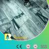 Настил дуба зеркала рекламы 8.3mm HDF AC4 водоустойчивый прокатанный