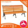 Verkaufender allgemeiner entspannender Stuhl-Roheisen-Park-Spitzenprüftisch