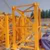 タワークレーンのための1.6*1.6*2.5mのマストセクションブーム中国製