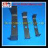 높은 Quanlity (HS-BS-0056와) 의 공급 OEM 강철 접촉