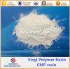 Copolímero de cloruro de vinilo y isobutil vinil éter (todo tipo)