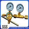 溶接、切断および他のクラフトによって使用されるガスポンプ圧力減力剤