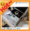 IEC156 Bdv Oil Tester Equipment für Testing Various Insulation Oil Dielectric Strength