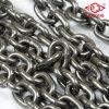 Grabhookのチェーン吊り鎖が付いている工場価格の合金鋼鉄持ち上がるチェーンG80鎖