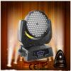 cabeza móvil de la iluminación de la etapa de 108PCS LED