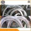 Guarnizione della ferita di spirale della grafite del metallo; Guarnizione della ferita di spirale della grafite di disegno moderno; Guarnizioni a spirale della ferita per il tubo e la flangia