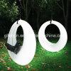 Индикатор RGBW поворота в Саду стул для взрослых и детей