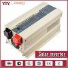 Manufactory 1000~ 6000W van Grid Solar Power Inverter gelijkstroom aan AC Price