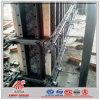Стальная форма-опалубка стены ножниц Q235 конкретным строительным материалом