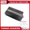 DC 12V инвертора силы автомобиля 1500W к AC 110V 60Hz удваивает переходника заряжателя USB 2.1A 5V