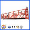 Zlp500 Plataforma de Suspensión para Construcción de Edificios