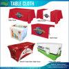 Tisch-Tuch, Tisch drapieren, TischThrow, Tisch-Deckel (J-NF18F05030)