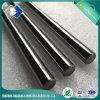 Zzjg спекло Yl10.2 цементированный карбид штанга