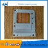 Hoge Precisie CNC die de Delen van het Aluminium machinaal bewerken