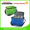 Promotion personnalisée Durable isolé Pique-nique extérieur Glace Déjeuner Cooler Sacs pour Voyage Emballage Boissons alimentaires