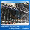 Fabrikanten van de Cilinder van de Leiding van de tractor de Hydraulische voor Verkoop