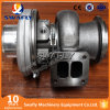 Turbocharger 3306 Turbo dell'OEM E330c per 248-5246 191-5094