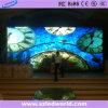 Schermo dell'interno del video di colore completo LED di alta luminosità di P6 SMD