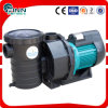 Pompa elettrica del raggruppamento del sistema del filtro da acqua della piscina di Fenlin