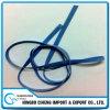 Vlak Uitgerekt van de Fabrikant van China Rubber Elastische Band voor Swimwear