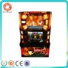 China-preiswerter Spielautomat mit gutem Preis für Stab