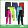 Candy Colors Polycotton Trousers Leisure Softshell Pants