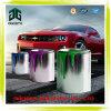 Краска горячего брызга сбывания резиновый для автомобиля