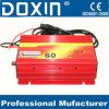 Fast Cahrger Portable 12V 60um carregador da bateria do veículo eléctrico inteligente para bateria de chumbo-ácido
