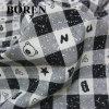 21W pana de tapicería para Sofá Cover, Cortina, alfombras y Hometextile