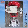 De druk Evenwichtige Regelende Klep van de Druk van het Type van Kooi Pneumatische (HSC)