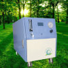 Gerador de oxigênio de alta pressão de 0.4MPa / 60psi / 4bar para o pequeno hospital