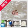 Monohydraat van uitstekende kwaliteit dpp-4 Ruw Poeder 654671-77-9 van het Fosfaat Sitagliptin van de Inhibitor